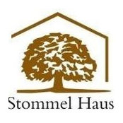 Stommel Haus UK's photo