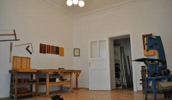 Möbelrestaurator Berlin möbelrestaurierung berlin experten für möbelrestauration finden