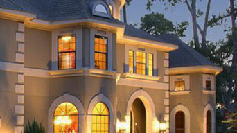Keller Williams Realty The Woodlands Kevin Baker Homes Realtor
