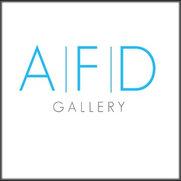 Asheville Floors & Design Gallery's photo