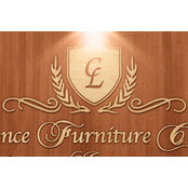 Lawrence Furniture Co Inc