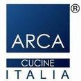 Foto di profilo di Arca Cucine Italia Srl