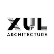 Xul Architecture's photo