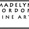 Madelyn Jordon Fine Art's profile photo