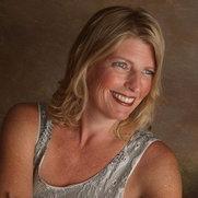 Dana Duquesne Interiors's photo