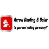 Arrow Roofing U0026 Solar
