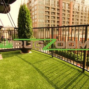 RugZoom Synthetic Grass & Landscaping's photo