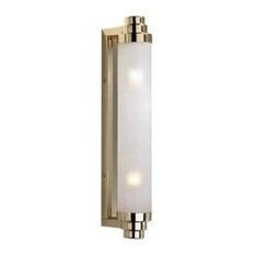 Art Deco Wall Sconces art deco wall sconce | houzz