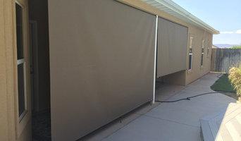 Best 15 Window Treatment Professionals In Saint George, UT | Houzz