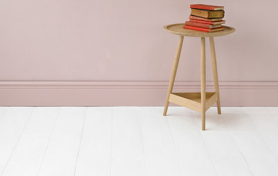 10 Interior Design Rules Worth Breaking