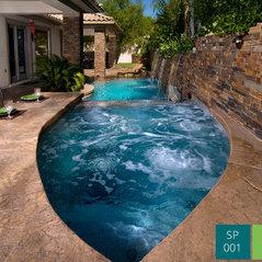 Premier Pools Amp Spas Clovis Ca Us 93612