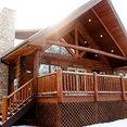 Krainbucher Homes LLC's profile photo