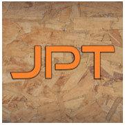 JPT Handyman Services's photo