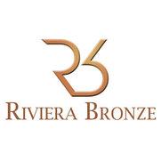 Foto de Riviera Bronze Mfg.