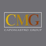 Foto de Capomastro Group
