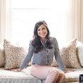 Sarah Catherine Design's profile photo