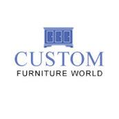 Custom Furniture World