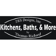 TRS Designs, Inc (Kitchens, Baths, & More)'s photo