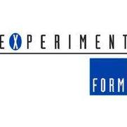 Foto von Experiment Form