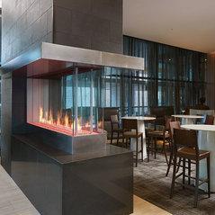 Davinci Custom Fireplaces Mukilteo Wa Us