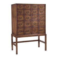john richard john richard apothecary bar cabinet eur 04 0144 wine and apothecary style furniture patio mediterranean