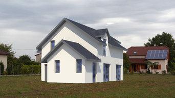 Maison G