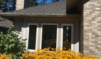 Casements & Awnings