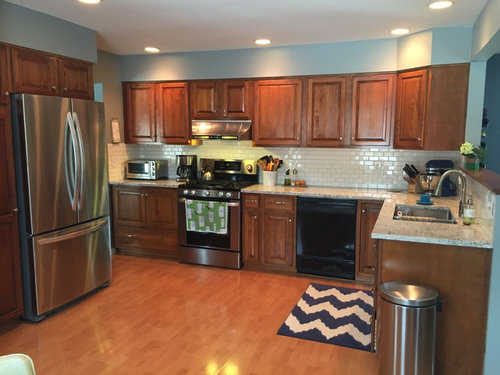 open kitchen cabinets painting cabinets white which doors need glass and 1203