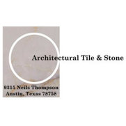 Architectural Tile & Stone's photo