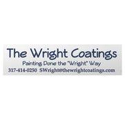 The Wright Coatings's photo