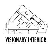 VisionaryInterior's photo