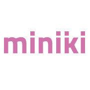 Foto de miniki