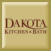 Dakota Kitchen and Bathさんの写真