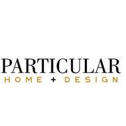 Particular Home Design's photo
