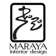 Maraya Interior Design's photo