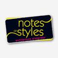Photo de profil de Notes de Styles Marseille