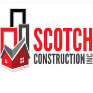 Scotch Construction, Inc.'s photo