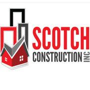 Scotch Construction, Inc.'s photo