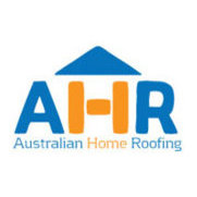 Adelaide Home Roofing's photo