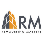 RM Siding - Remodeling Masters's photo