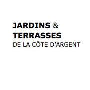 Photo de Jardins et Terrasses de la Côte d'Argent