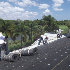 D Agostino Roofing Coral Springs Fl Us 33065 Houzz
