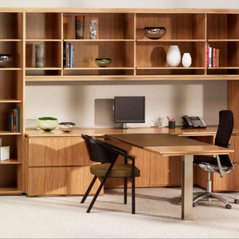 smart office interiors. All Photos Smart Office Interiors