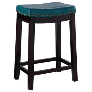 Super 8 75 In Pull In Oil Rubbed Bronze Finish Transitional Gmtry Best Dining Table And Chair Ideas Images Gmtryco
