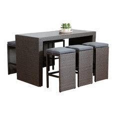 Shop Modern Outdoor Furniture on Houzz
