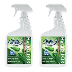 Hydro-Lok, 16oz RTU Spray 2 Pack