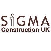 Sigma Construction UK's photo