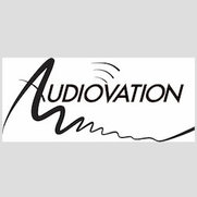 Audiovation's photo
