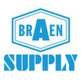 Foto de perfil de Braen Supply