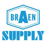 Braen Supply's photo